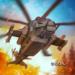 Code Triche نداء الحرب 3: إمبراطورية الفولاذ | لعبة حربية  – Ressources GRATUITS ET ILLIMITÉS (ASTUCE)
