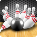 Code Triche 3D Bowling  – Ressources GRATUITS ET ILLIMITÉS (ASTUCE)