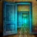 Code Triche 501 nouveau jeu d'évasion gratuit – déverrouiller  – Ressources GRATUITS ET ILLIMITÉS (ASTUCE)