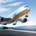Code Triche AIRLINE COMMANDER Une véritable expérience de vol  – Crédits AC GRATUITS ET ILLIMITÉS (ASTUCE)