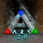 Code Triche ARK: Survival Evolved  – Ressources GRATUITS ET ILLIMITÉS (ASTUCE)