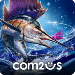 Code Triche Ace Fishing – Peche en HD  – Ressources GRATUITS ET ILLIMITÉS (ASTUCE)