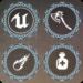 Code Triche Action RPG Game Sample  – Ressources GRATUITS ET ILLIMITÉS (ASTUCE)