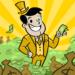 Code Triche AdVenture Capitalist  – Ressources GRATUITS ET ILLIMITÉS (ASTUCE)