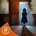 Code Triche Adventure Escape: Asylum  – Ressources GRATUITS ET ILLIMITÉS (ASTUCE)