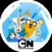 Code Triche Adventure Time: Masters of Ooo  – Ressources GRATUITS ET ILLIMITÉS (ASTUCE)