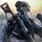 Code Triche Afterpulse – Armée d'Élite  – Ressources GRATUITS ET ILLIMITÉS (ASTUCE)