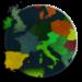 Code Triche Age of Civilizations Lite  – Ressources GRATUITS ET ILLIMITÉS (ASTUCE)
