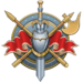 Code Triche Age of Conquest IV  – Ressources GRATUITS ET ILLIMITÉS (ASTUCE)