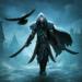 Code Triche Age of Magic  – Ressources GRATUITS ET ILLIMITÉS (ASTUCE)