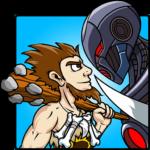 Code Triche Age of War 2  – Ressources GRATUITS ET ILLIMITÉS (ASTUCE)