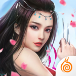 Code Triche Age of Wushu Dynasty  – Ressources GRATUITS ET ILLIMITÉS (ASTUCE)