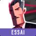 Code Triche Agent A: Trial Edition  – Ressources GRATUITS ET ILLIMITÉS (ASTUCE)