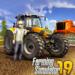 Code Triche Agriculture Simulateur: Réel Tracteur Agriculture  – Ressources GRATUITS ET ILLIMITÉS (ASTUCE)