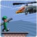 Code Triche Air Attack (Ad)  – Ressources GRATUITS ET ILLIMITÉS (ASTUCE)