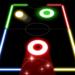 Code Triche Air Hockey Défi  – Ressources GRATUITS ET ILLIMITÉS (ASTUCE)