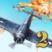 Code Triche AirAttack 2 – WW2 Airplanes Shooter  – Ressources GRATUITS ET ILLIMITÉS (ASTUCE)