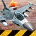 Code Triche AirFighters  – Ressources GRATUITS ET ILLIMITÉS (ASTUCE)