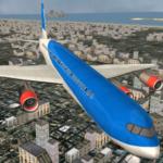 Code Triche Airplane Pilot Sim  – Ressources GRATUITS ET ILLIMITÉS (ASTUCE)