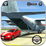 Code Triche Airplane Pilot voiture  – Ressources GRATUITS ET ILLIMITÉS (ASTUCE)