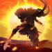 Code Triche Aladdin: Lamp Guardians  – Ressources GRATUITS ET ILLIMITÉS (ASTUCE)