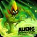 Code Triche Aliens Arena: Mega Alien War Transform  – Ressources GRATUITS ET ILLIMITÉS (ASTUCE)