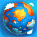 Code Triche Almighty: God idle clicker game  – Ressources GRATUITS ET ILLIMITÉS (ASTUCE)
