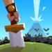 Code Triche Almost a Hero – Idle RPG Clicker  – Ressources GRATUITS ET ILLIMITÉS (ASTUCE)