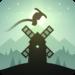 Code Triche Alto's Adventure  – Ressources GRATUITS ET ILLIMITÉS (ASTUCE)