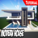 Code Triche Amazing build ideas for Minecraft  – Ressources GRATUITS ET ILLIMITÉS (ASTUCE)