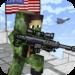 Code Triche American Block Sniper Survival  – Ressources GRATUITS ET ILLIMITÉS (ASTUCE)