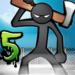 Code Triche Anger of stick 5 : zombie  – Ressources GRATUITS ET ILLIMITÉS (ASTUCE)