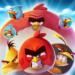 Code Triche Angry Birds 2  – Ressources GRATUITS ET ILLIMITÉS (ASTUCE)