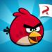 Code Triche Angry Birds Classic  – Ressources GRATUITS ET ILLIMITÉS (ASTUCE)