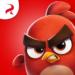 Code Triche Angry Birds Dream Blast  – Ressources GRATUITS ET ILLIMITÉS (ASTUCE)
