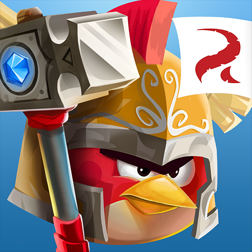 Code Triche Angry Birds Epic RPG