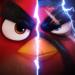 Code Triche Angry Birds Evolution  – Ressources GRATUITS ET ILLIMITÉS (ASTUCE)