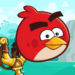 Code Triche Angry Birds Friends  – Ressources GRATUITS ET ILLIMITÉS (ASTUCE)