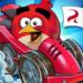 Code Triche Angry Birds Go!  – Ressources GRATUITS ET ILLIMITÉS (ASTUCE)