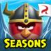 Code Triche Angry Birds Seasons  – Ressources GRATUITS ET ILLIMITÉS (ASTUCE)