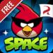 Code Triche Angry Birds Space  – Ressources GRATUITS ET ILLIMITÉS (ASTUCE)