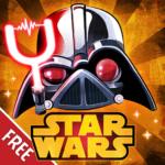 Code Triche Angry Birds Star Wars II Free  – Ressources GRATUITS ET ILLIMITÉS (ASTUCE)