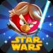 Code Triche Angry Birds Star Wars  – Ressources GRATUITS ET ILLIMITÉS (ASTUCE)