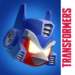 Code Triche Angry Birds Transformers  – Ressources GRATUITS ET ILLIMITÉS (ASTUCE)