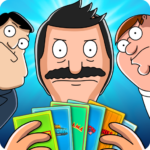 Code Triche Animation Throwdown: TQFC  – Ressources GRATUITS ET ILLIMITÉS (ASTUCE)