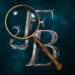 Code Triche Animaux Fantastiques: Enquêtes  – Ressources GRATUITS ET ILLIMITÉS (ASTUCE)