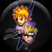Code Triche Anime: The Last Battle of The Cosmos  – Ressources GRATUITS ET ILLIMITÉS (ASTUCE)