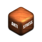 Code Triche Antistress – jouets pour vous  – Ressources GRATUITS ET ILLIMITÉS (ASTUCE)