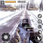 Code Triche Appel à la guerre – Snipers de survie en hiver WW2  – Ressources GRATUITS ET ILLIMITÉS (ASTUCE)