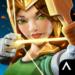 Code Triche Arcane Legends MMO-Action RPG  – Ressources GRATUITS ET ILLIMITÉS (ASTUCE)